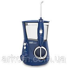Іригатор Waterpik Aquarius Professional Blue WP-663