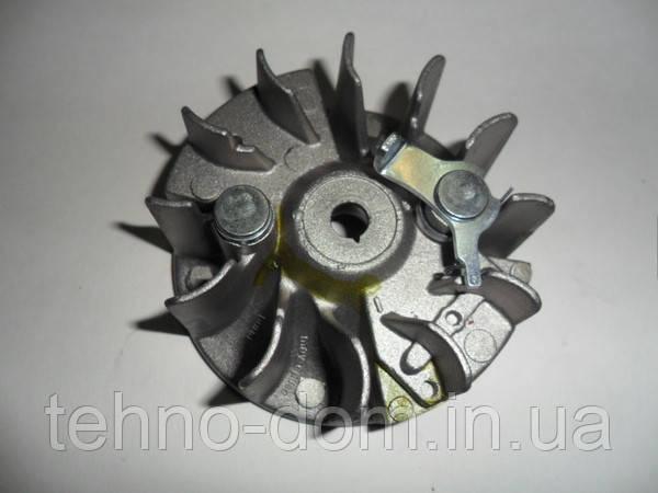 Маховик для мотокосы Oleo-Mac Sparta 25