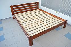 Кровать Риф +специальная цена на матрас!
