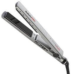 Утюжок для волос BaByliss PRO BAB2091EPE EP Technology 5.0 профессиональный