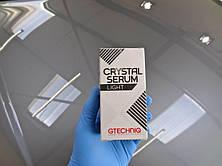 Gtechniq Crystal Serum Light захисне нанокераміческое покриття 9H, фото 3
