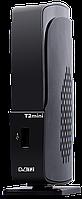 Цифровой приемник эфирного телевидения DVB-T2  Mini