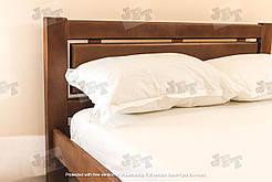 Кровать Рэй +специальная цена на матрас!