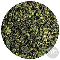 Чай Те Гуань Инь полуферментированный рассыпной листовой чай 50 г, фото 2