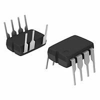 Микросхема выпрямитель (преобразователь) LNK306PN /PI/