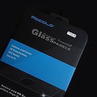 Защитное стекло Samsung Galaxy Tab S 10.5'' T800/T805 (Mocolo 0.33mm)
