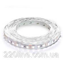 Светодиодная лента OEM ST-12-2835-120-CW-20-V2 915 Lm/m белая, негерметичная, 1м