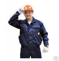 Костюм рабочий брюки куртки полукомбинезоны пошив под заказ