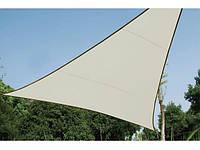 Тент Perel для презентаций 5м x 5м x 5м