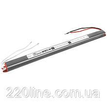Блок питания BIOM Professional DC24 60W BPBFS-60-24 2.5А stick герметичный