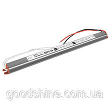 Блок питания BIOM Professional DC12 48W BPFS-48-12 4А stick герметичный