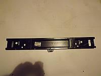 Панель нижняя Nexia GM 96242016