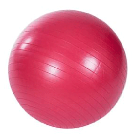 Фитнес мячи
