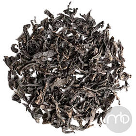 Чай Оолонг (Улун) Да Хун Пао рассыпной китайский чай 50 г