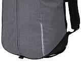 Рюкзак Thule Vea 17L Deep Teal (6348161), фото 7