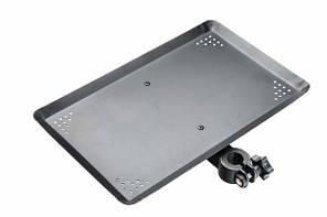 Короповий столик Mivardi для аксесуарів маленький M-SBAAPS2