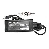 Блок живлення для планшета PowerPlant ACER 220V 18W 12V 1.5 A (3.0*1.0) (ACX18A3010)