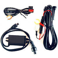 GPS трекер Trackimo Extended Car Charging Adapter Kit (TRKM-UNC-101)