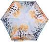 Женский зонт облегченный механический ZEST (ЗЕСТ) Z253625-1