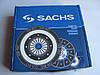 Демпфер сцепления на MB Sprinter 2.9TDI 1996-2000 — Sachs (Словакия) — 2294000525, фото 8