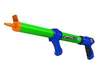 Гидро бластер 3  Maxx X-Shot 80 воздушных шаров