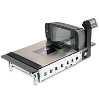 Сканер\сканер-весы Datalogic Magellan 9300i