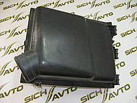 Корпус воздушного фильтра 2.2 CDI  VITO W638  с  2000 г по 2003 г.