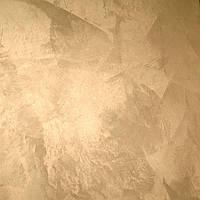 Жидкий шелк для стен, декоративная краска