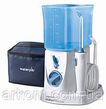 Ирригатор Waterpik Traveler WP-300