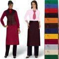 Одежда для официанта мужская . Униформа официанта