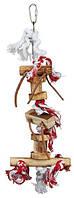 Игрушка деревянная 35 см