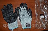 Перчатки Venitex для защиты от порезов