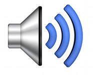 Увеличение громкости на китайском телефоне