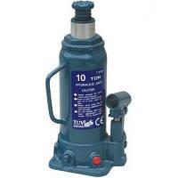 Домкрат Torin 10т бутылочный 230-460 м (T91004)