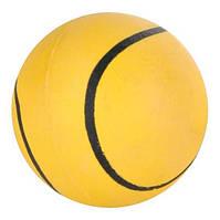 Игрушка для собак мяч 9 см