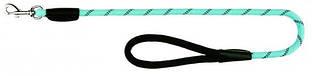 Повідець Sporty Rope, 1 м / 13 мм, синій