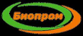 БИОПРОМ > производство и продажа пеллетных горелок, твердотопливных котлов и автоматики