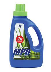 Биоразлагаемое моющее средство Форевер Алоэ MPD® Ультра 946мл