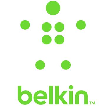 Belkin – крупнейший Американский производитель!