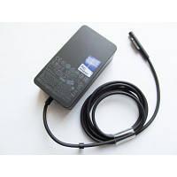 Блок живлення для планшета Microsoft 60W 15В, 4А, роз'єм special + USB (model 1706 / A40234)