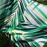 Туніка пляжна шовк, фото 9