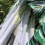 Туніка пляжна шовк, фото 8