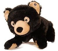 Подушка с покрывалом детская Медведь Буббау