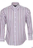 Рубашка мужская корпоративная или для администратора
