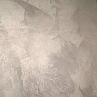 Декоративная краска с эффектом жидкого шелка №83, фото 1