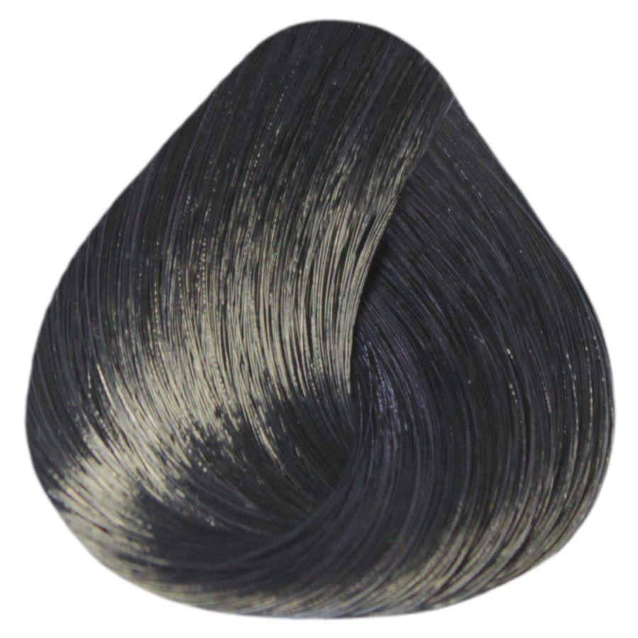 """3/11 """"темный шатен"""" Крем-краска для волос ESTEL De Luxe 60 мл."""