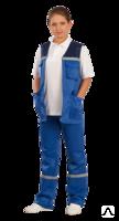 Униформа  для горничных, уборщиц