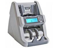 Счетчик валют PRO 150 CL/U с суммированием по номиналам