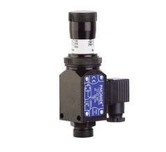 Реле тиску LPAA3300 (20-300 Бар)
