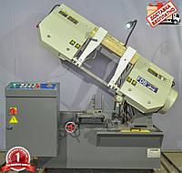 Ленточная пила по металлу FDB Maschinen SG 380, фото 1
